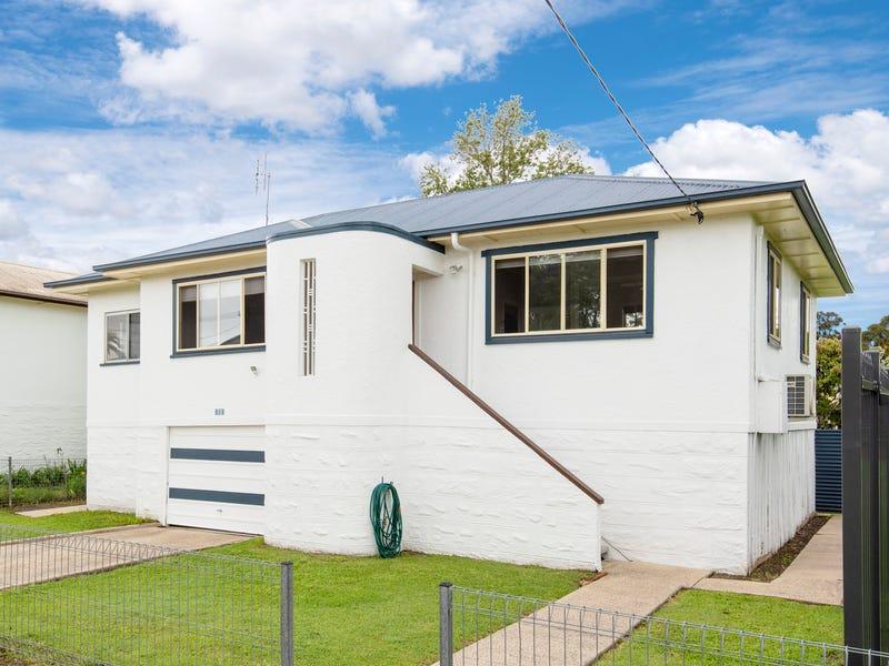 72 Phyllis Street, South Lismore, NSW 2480