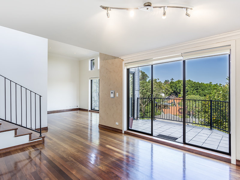 1/21 Mount Street, Coogee