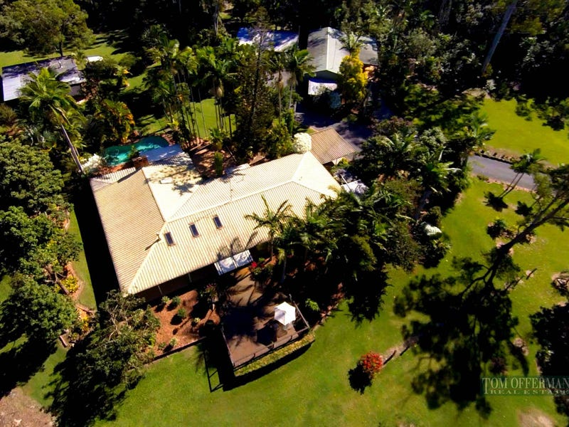 260 Pryor Road, Verrierdale, Qld 4562