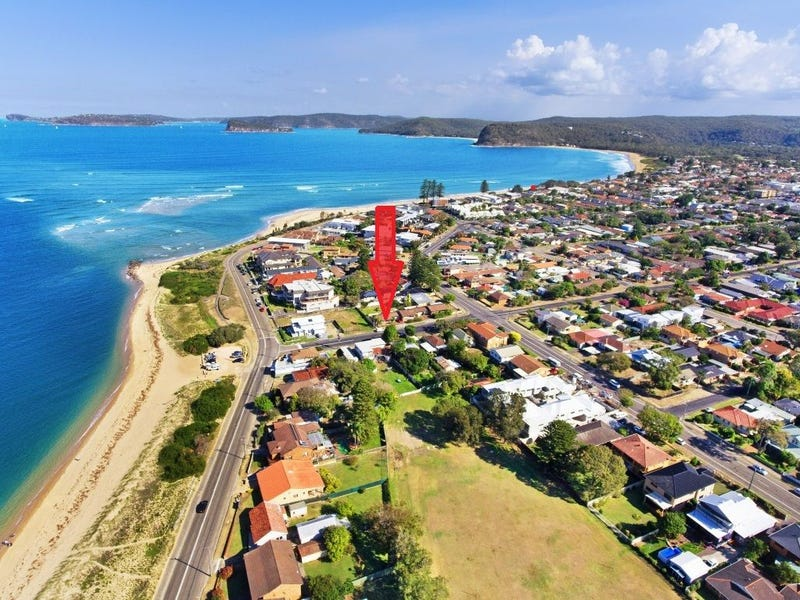 3/108 Broken Bay Road, Ettalong Beach, NSW 2257