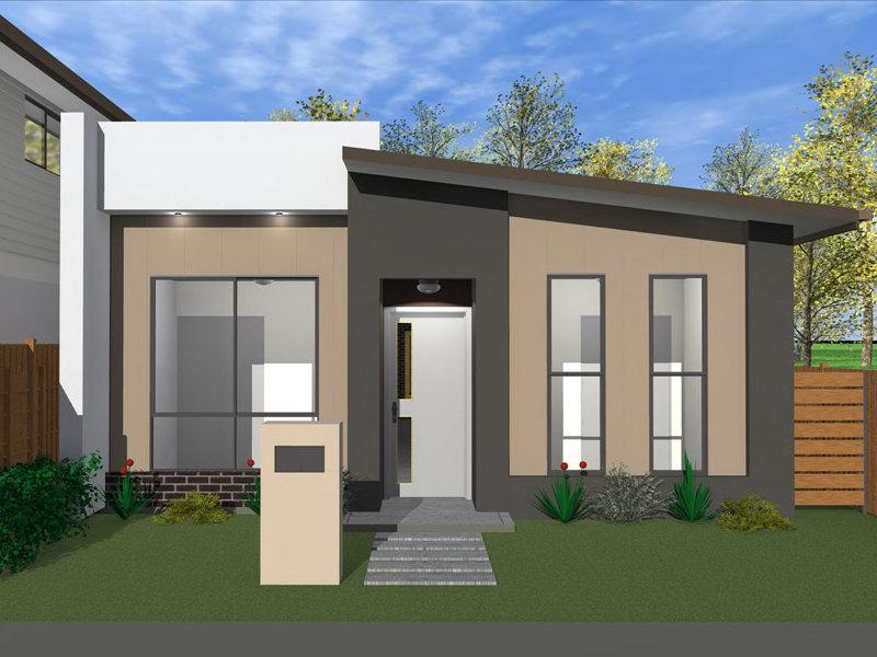 Lot 4 Hinchinbrook Street, Fitzgibbon, Qld 4018