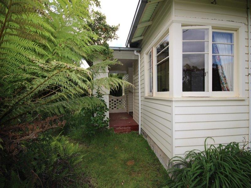 460 Crabtree Road, Crabtree, Tas 7109