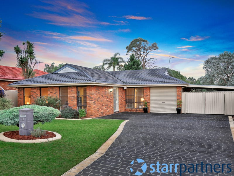 17 Halifax St, Raby, NSW 2566