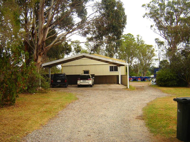 6 Hambridge Road, Bargo, NSW 2574
