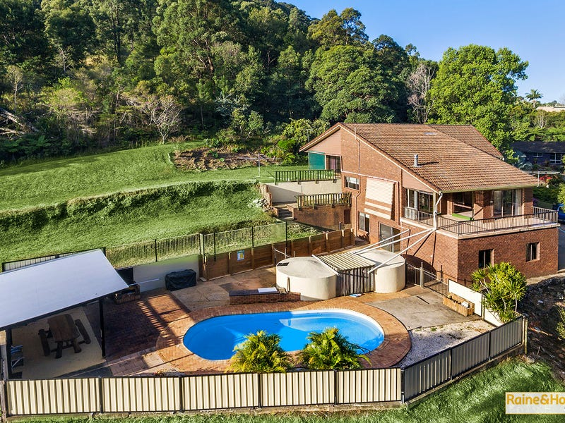 20 Forest Close, Boambee, NSW 2450
