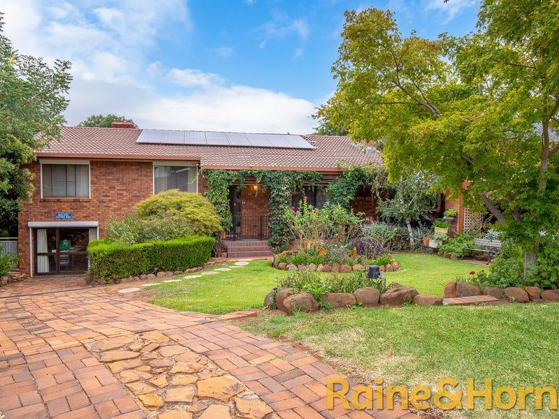 42 Hazelwood Drive, Dubbo, NSW 2830
