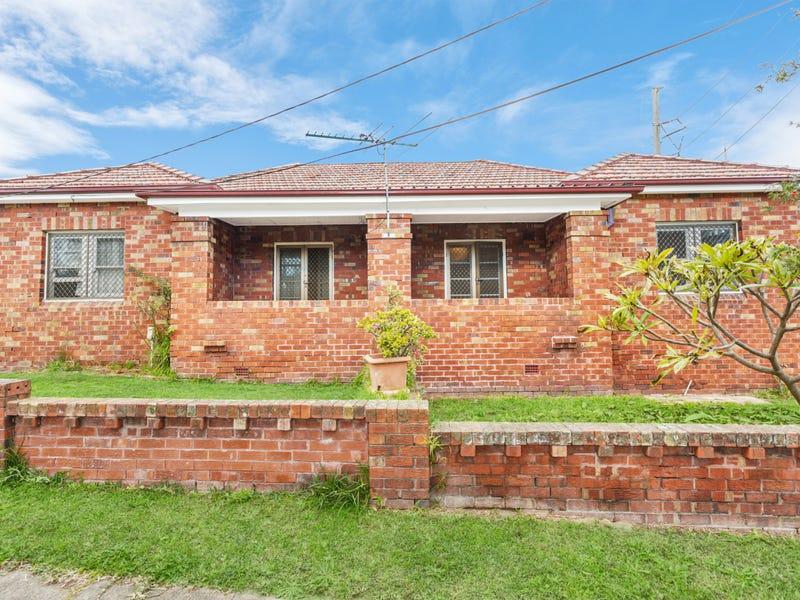 14 & 14 A BLAKESLEY ROAD, Carlton, NSW 2218