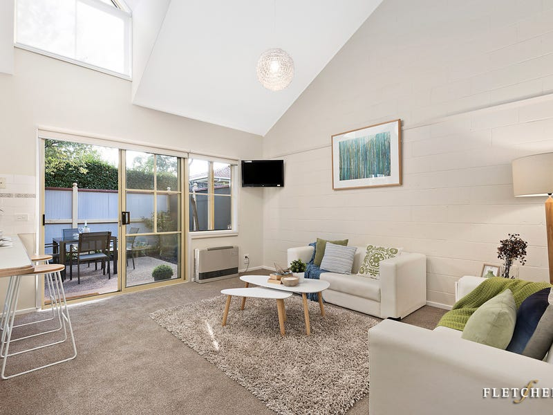 9/11 Doncaster East Road, Mitcham