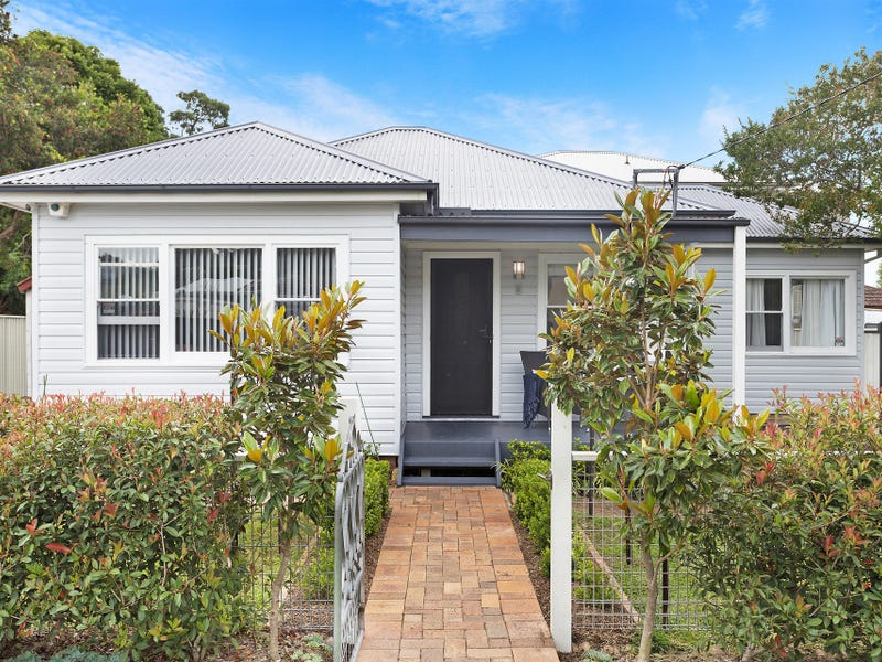 1 Waitangi Street, Gwynneville, NSW 2500