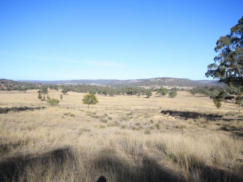 Lot 98 Cullingral Road, Merriwa, NSW 2329