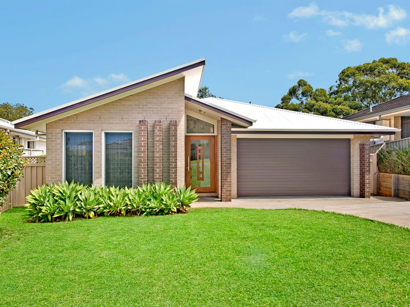 3 Blueberry Lane, Port Macquarie, NSW 2444