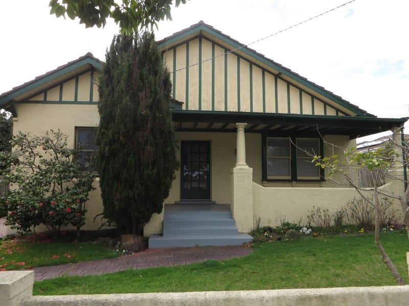 5 Arranmore Avenue, Black Rock, Vic 3193