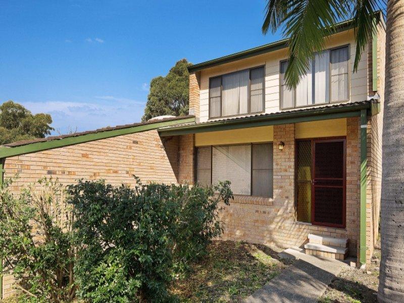 85/29 Taurus Street, Elermore Vale, NSW 2287