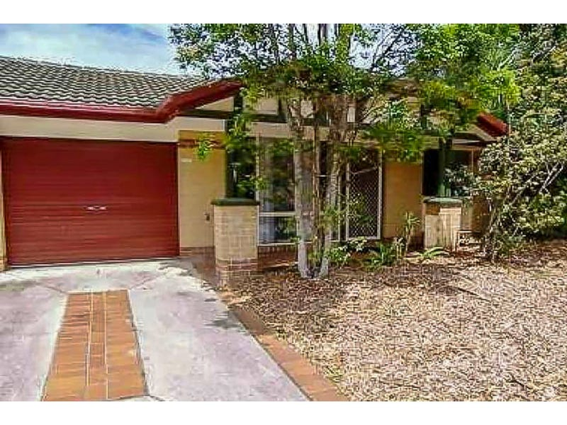 199/125 Hansford Road, Coombabah, Qld 4216