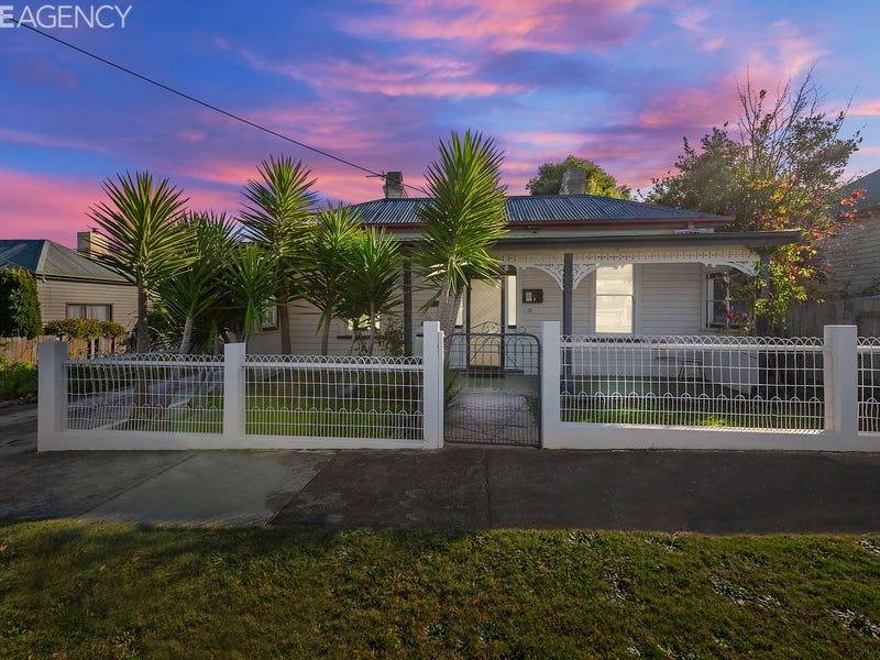 33 Gunn Street, Devonport, Tas 7310