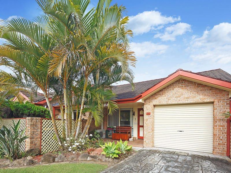 4/3 Rutland Street, Nambucca Heads, NSW 2448