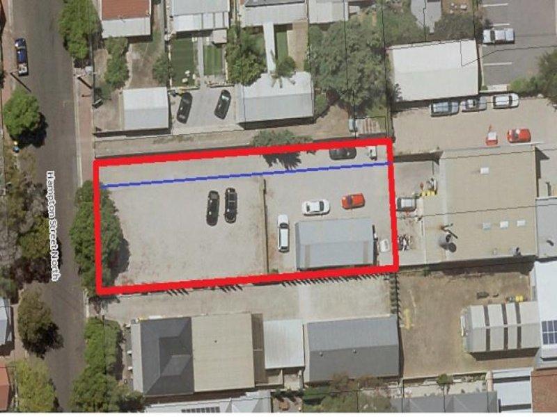 1 & 1a Hampton North Street, Goodwood, SA 5034