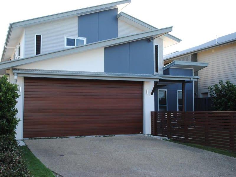 4 COLLINS LANE, Casuarina, NSW 2487