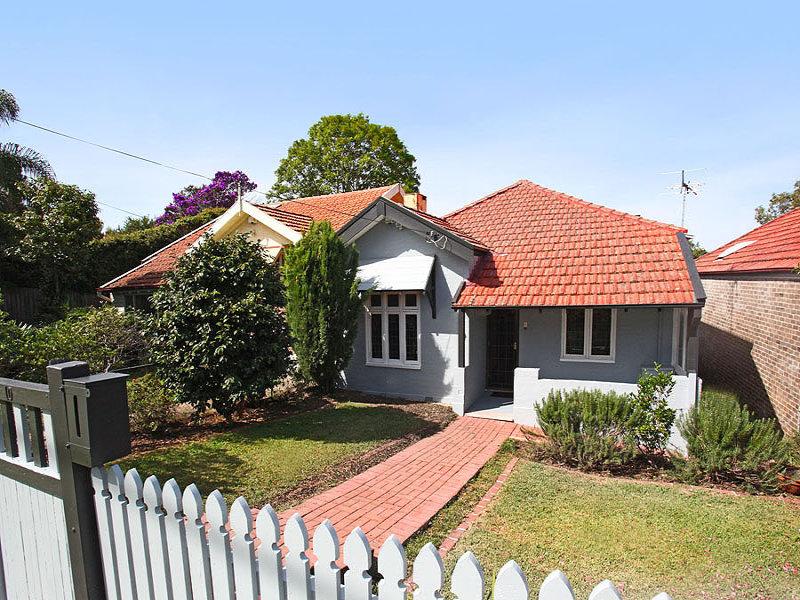 10 Raleigh Street, Artarmon, NSW 2064