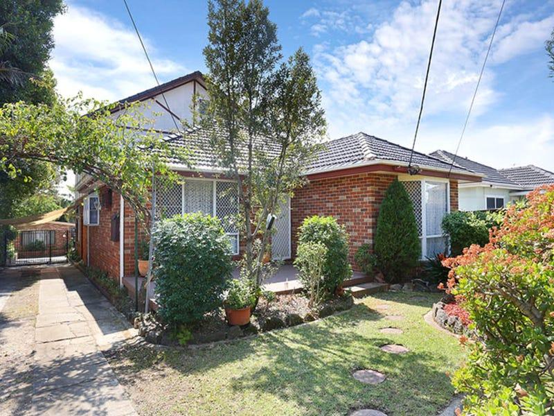 5 CHARLOTTE ST, Merrylands, NSW 2160