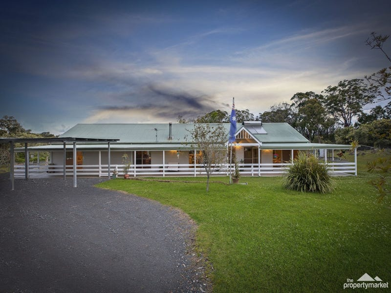 73 Forest Road, Wyee, NSW 2259