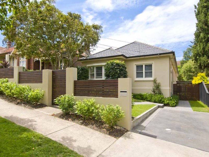 13 Kalgoorlie Street, Willoughby, NSW 2068