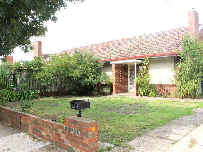 106 Duke Street, Braybrook, Vic 3019