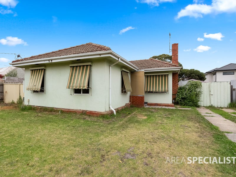 14 Scovell Crescent, Maidstone, Vic 3012