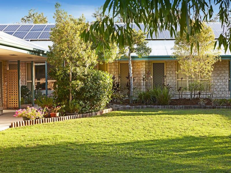 60006R/50 Colville Street, Bathurst, NSW 2795