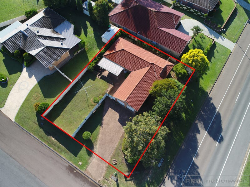 152 Denton Park Drive, Aberglasslyn, NSW 2320