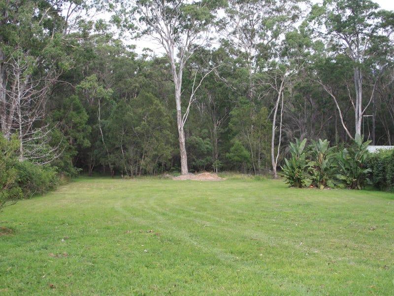Lot 11 Spinnaker Place, Moruya Heads, NSW 2537
