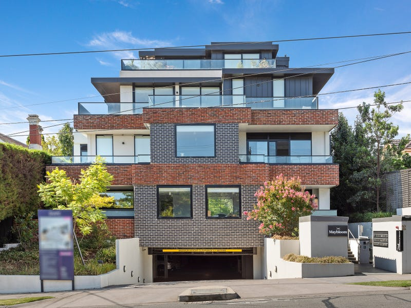G01/7 Riversdale Road, Hawthorn, Vic 3122