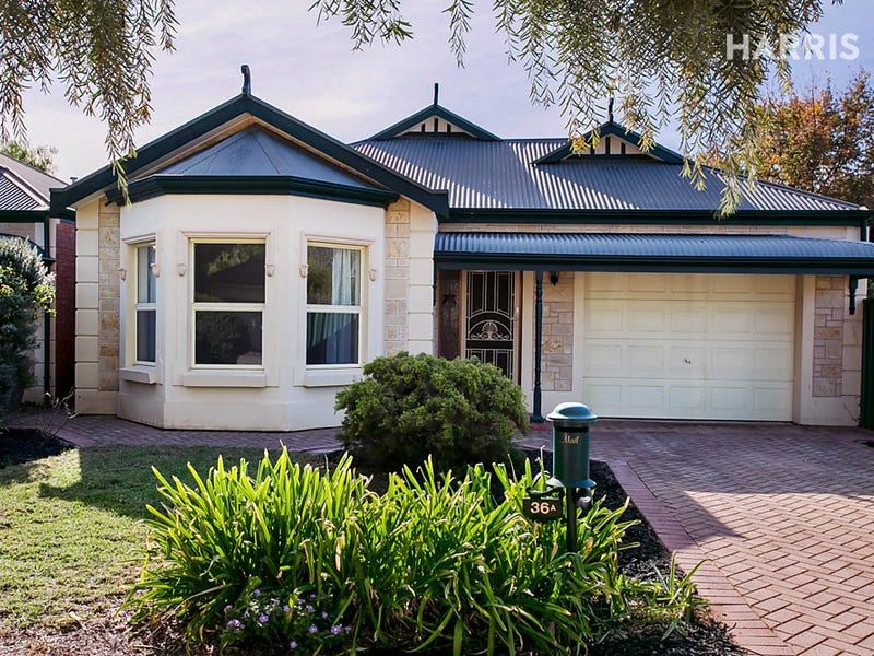 36a California Street, Nailsworth, SA 5083