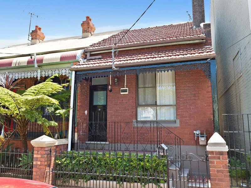 91 Lennox Street, Newtown, NSW 2042