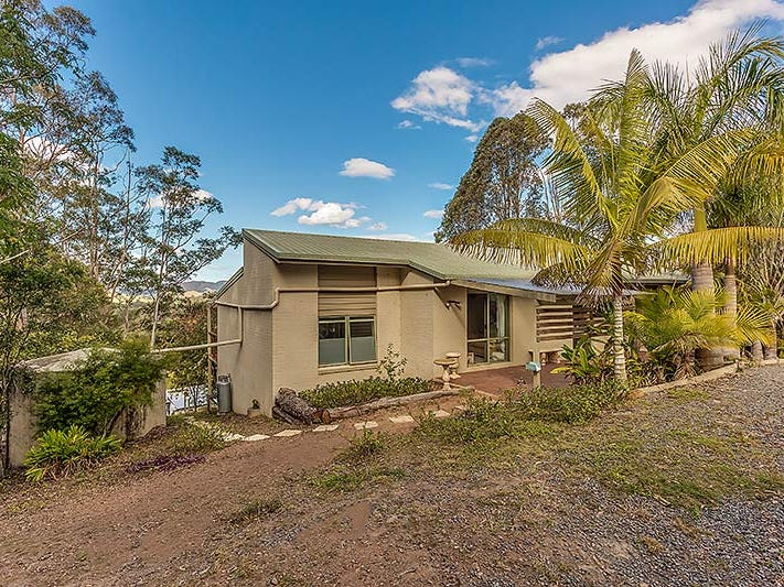 35 Hillview Road, Cedar Pocket, Qld 4570