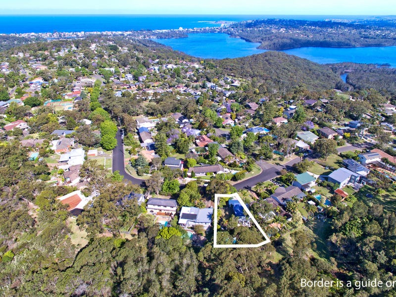 44 Koorangi Avenue, Elanora Heights, NSW 2101