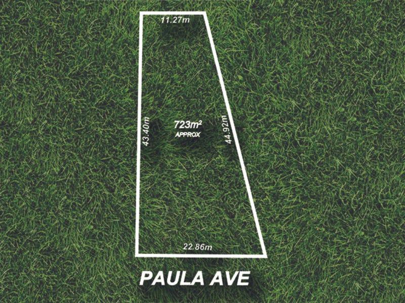 3 Paula Avenue, Windsor Gardens, SA 5087