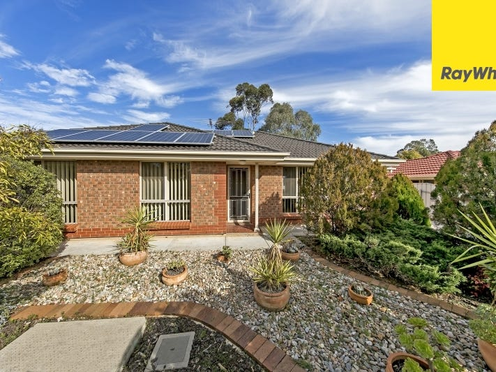 Unit 2/47 Mildred Street, Kapunda, SA 5373
