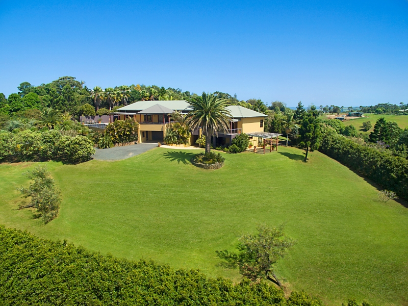 10 Wood Crescent, Coopers Shoot, NSW 2479