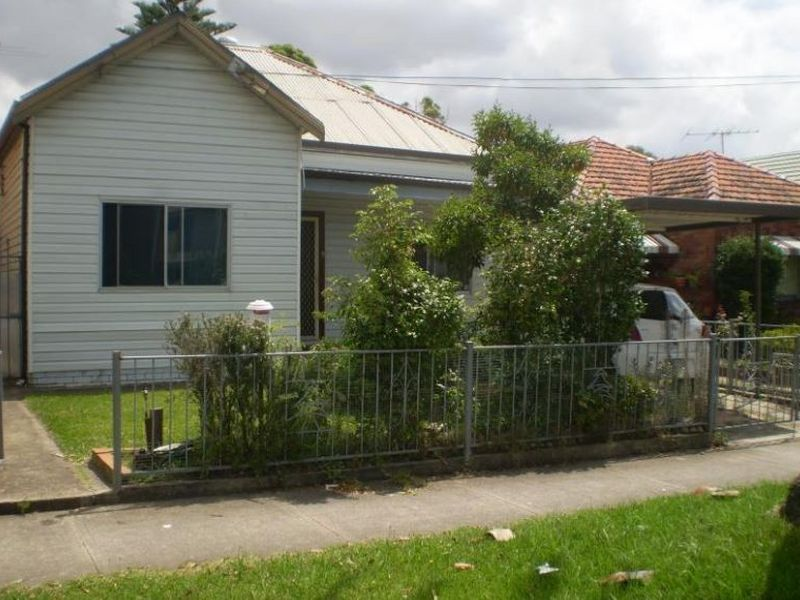 56 Fifth Avenue, Campsie, NSW 2194