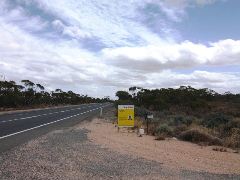 18953 Sturt Highway, Monash, SA 5342