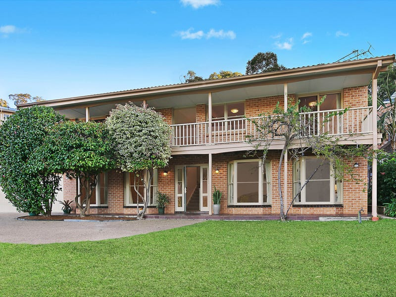 9 Furber Place, Davidson, NSW 2085