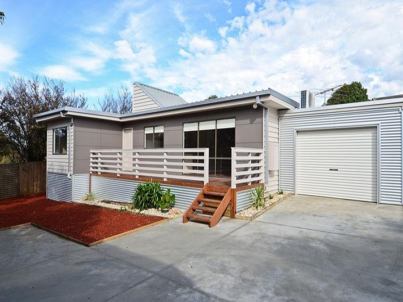 2/27 Great Ocean Road, Jan Juc, Vic 3228