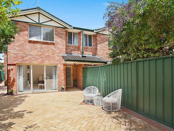 1 B Andrew Street, Melrose Park, NSW 2114