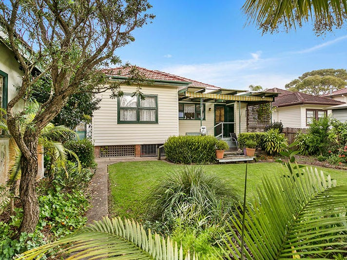 65 Fairview Avenue, Engadine, NSW 2233