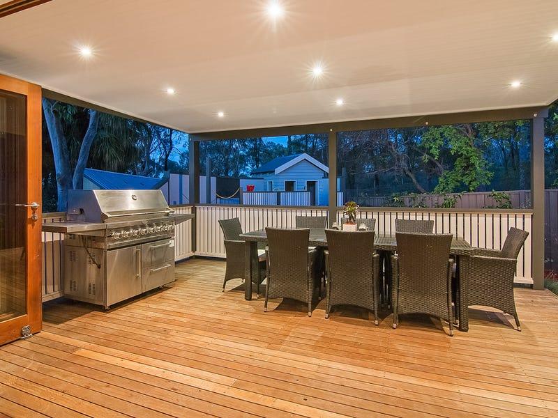 35 Kiama St, Greystanes, NSW 2145