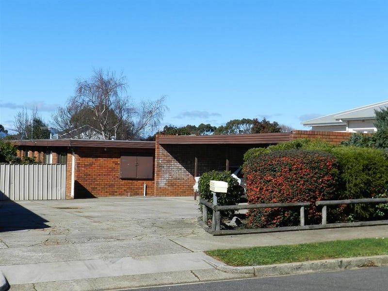 45 Mace Street, Montello, Tas 7320