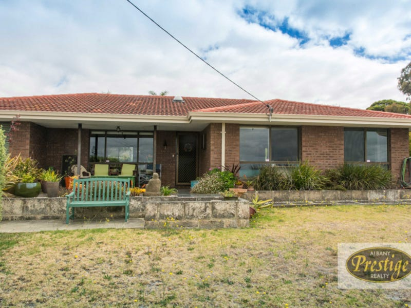 12 Franklin Court, Bayonet Head, WA 6330