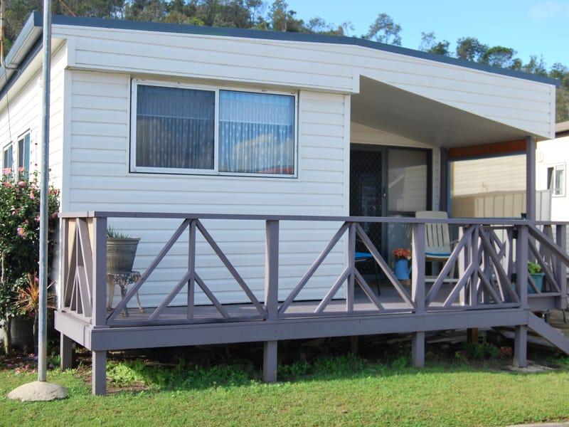 U6/52 Wellington Drive, Nambucca Heads, NSW 2448