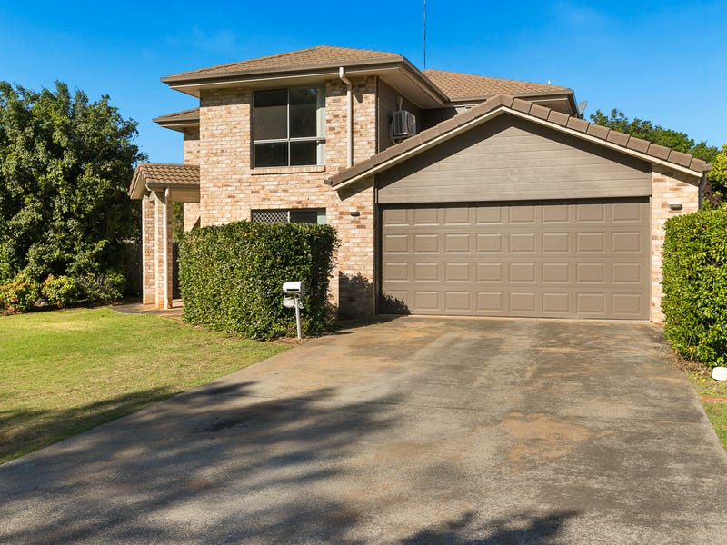 1 Whitsunday Place, Redland Bay, Qld 4165